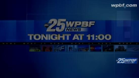 Monday at 11 on WPBF 25 News: A new solution for pain-free menopause
