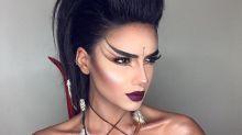 Dime qué horóscopo eres y te enseño tu maquillaje