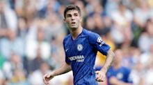 Premier League preview: Why Christian Pulisic can become an instant Chelsea star