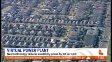 How you could slash your electricity bill