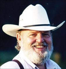 Tradewest co-founder passes away at 75