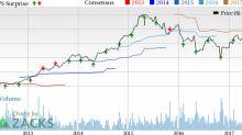 AmerisourceBergen (ABC) Beats on Q2 Earnings, Lags Revenues