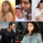 Kangana Ranaut Tests Positive for Covid-19, Sonu Sood Hails Sara Ali Khan as 'Hero'