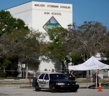 Florida governor calls for grand jury over Parkland school shooting