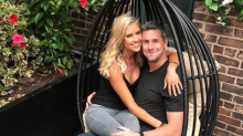 How Christina El Moussa Found Love With Ant Anstead Following Her Divorce From Tarek