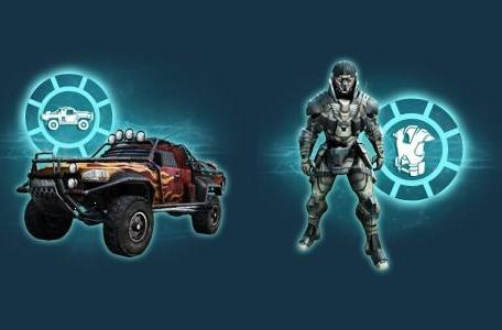 Call your buddies: Defiance launches recruit-a-friend
