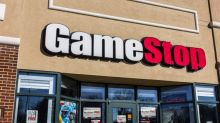 GameStop Stock is On a Path That Leads to Nowhere