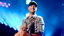 15 Records That May Be Set at This Year's CMAs (And the Odds That They Actually Will Be)