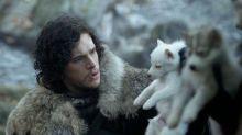 """""""Game of Thrones""""-Schattenwolf gab es wirklich: Deshalb ist er ausgestorben"""