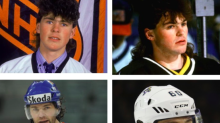 Jaromir Jagr turns 45: Here are 45 reasons why we love the NHL legend