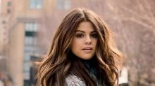 Why Selena Gomez is Perfect as Pantene's New Ambassador