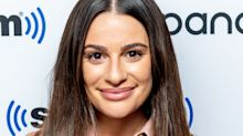 The Cast Of 'Glee' Is Turning On Lea Michele For Making The Show A 'Living Hell'
