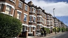 House prices bounced back in July, says Nationwide