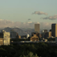 Denver House Hunting: Where to Buy Now
