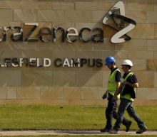 Key AstraZeneca lung cancer treatment misses study goal