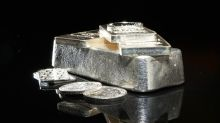 Why These 3 Silver Stocks Are Soaring Today