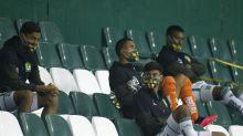 Liga MX actúa de buena forma en el control del COVID-19, dice el gobierno federal