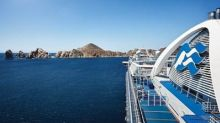 Princess Cruises Continues Plans to Resume Cruising in United States with Sailings Departing from Los Angeles, San Francisco and Ft. Lauderdale in the Fall 2021