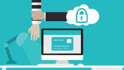Compras online: de qué tenés que protegerte
