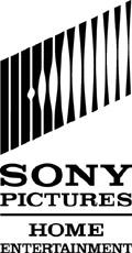 Sony offers revenue-sharing deals to promote Blu-ray