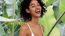 Summer Is (Eventually!) Coming: Zara's Swim Collection Is Here