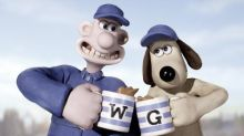 Wallace and Gromit and Shaun the Sheep: why I reach for them in dark times