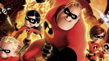 See 'The Incredibles' transformed into adorable Lego form for new video game