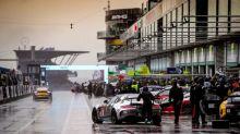 Nürburgring 2009: BGH bestätigt Haftstrafe gegen Ex-Finanzminister