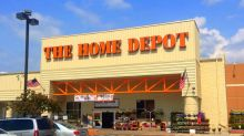Should You Buy Home Depot Stock for Its Dividend?