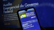 Auxílio emergencial: quarta parcela é paga a beneficiários do Bolsa Família com NIS de final 8