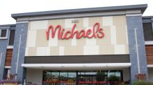 Michaels Earnings: MIK Stock Soars on Q4 Beat