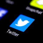 Trump criticizes Twitter in tweet, urges 'fairer' social media