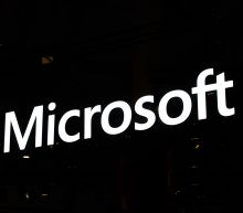 Microsoft & financial stocks have been on fire