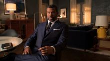 Jordan Peele's 'Twilight Zone' Reboot Renewed for Season 2 at CBS All Access