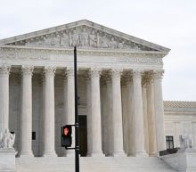 Democrats to unveil bill adding four new justices to the Supreme Court