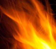 Columbia man killed in overnight house fire identified by Richland County coroner