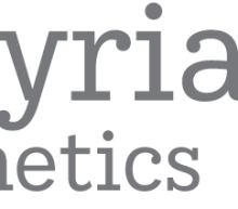 Myriad Genetics CEO Paul J. Diaz to Present at Bank of America Securities 2021 Virtual Health Care Conference