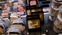 Walmart Asks Beauty Suppliers to Look Beyond China for Sourcing
