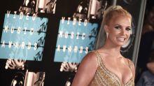 """Britney Spears rompe el silencio sobre su tutela: """"El mundo está mirando"""""""