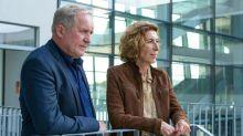 """Naturheilkunde-Schocker: Das halten die Wiener """"Tatort""""-Stars von Alternativmedizin"""