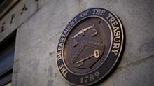 US Sanctions Bitcoin Address Belonging to Suspected Syria-Based Terrorist Fundraiser