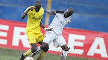 Mutamba: I harbour no bad feelings against Wazito FC for axing me