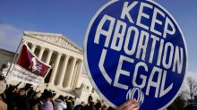 U.S. federal judge to block Trump's new abortion rule: media, activists