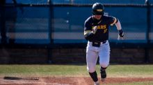 Three University of Northern Colorado teams gearing up for conference championships