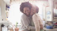 Quais as vantagens de envelhecer e não falamos?