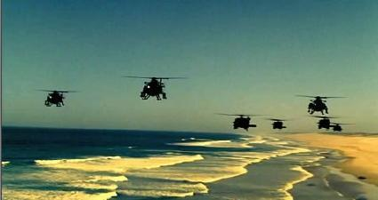 Black Hawk Down finally coming out on Blu-ray