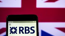 RBS results overshadowed by Brexit uncertainty and CEO search