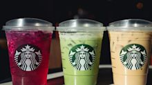 What We Learned From Starbucks' Investor Day
