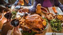 2018香港酒店聖誕節自助餐 | 特色、價錢、訂位全攻略 (上)