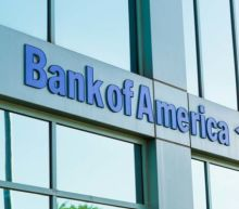 Bank of America Stock Is Worth Grabbing When It's Cheap